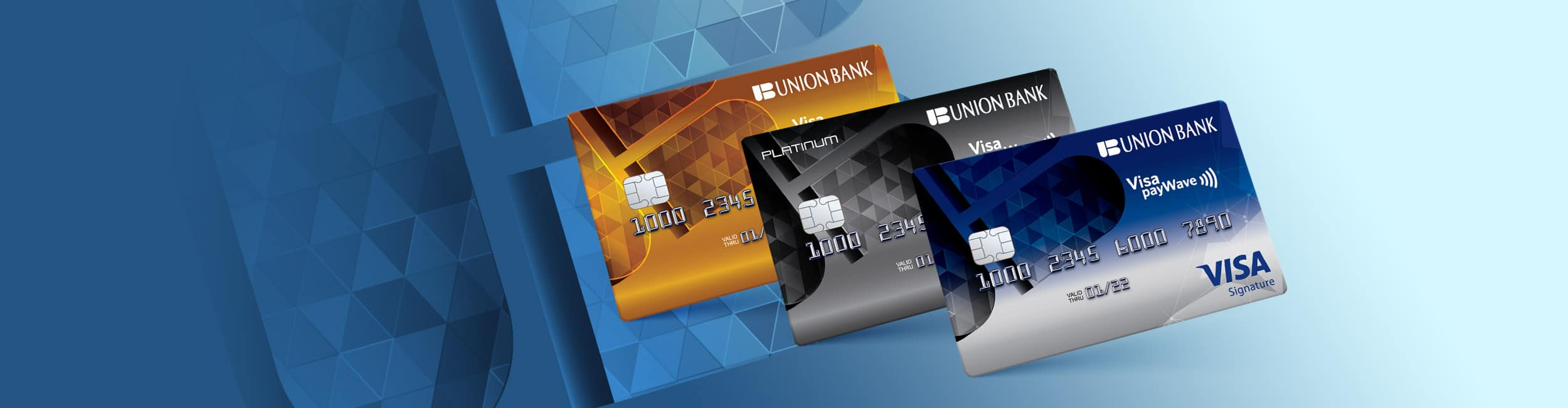 union-bank-credit-cards