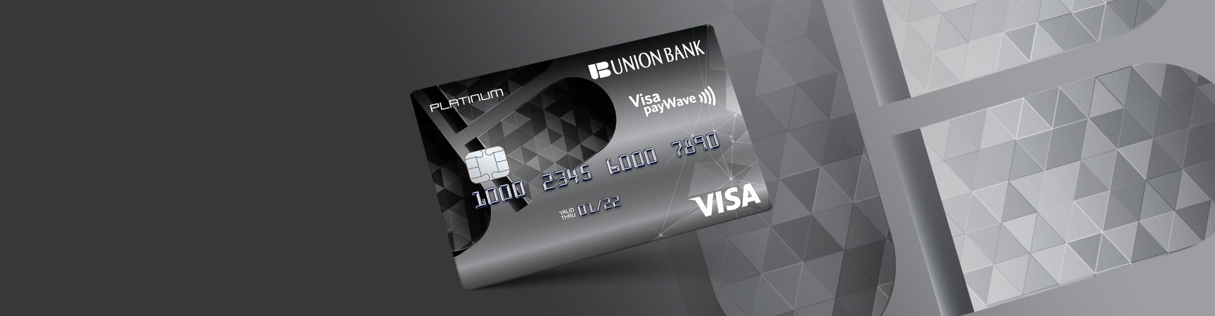 credit-cards-platinum