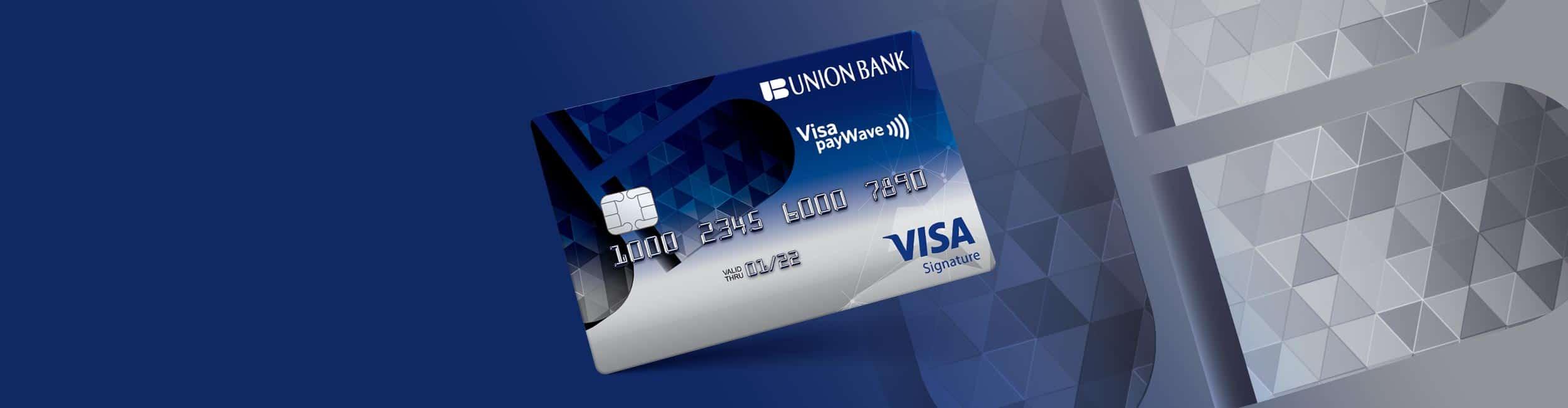 credit-cards-signature