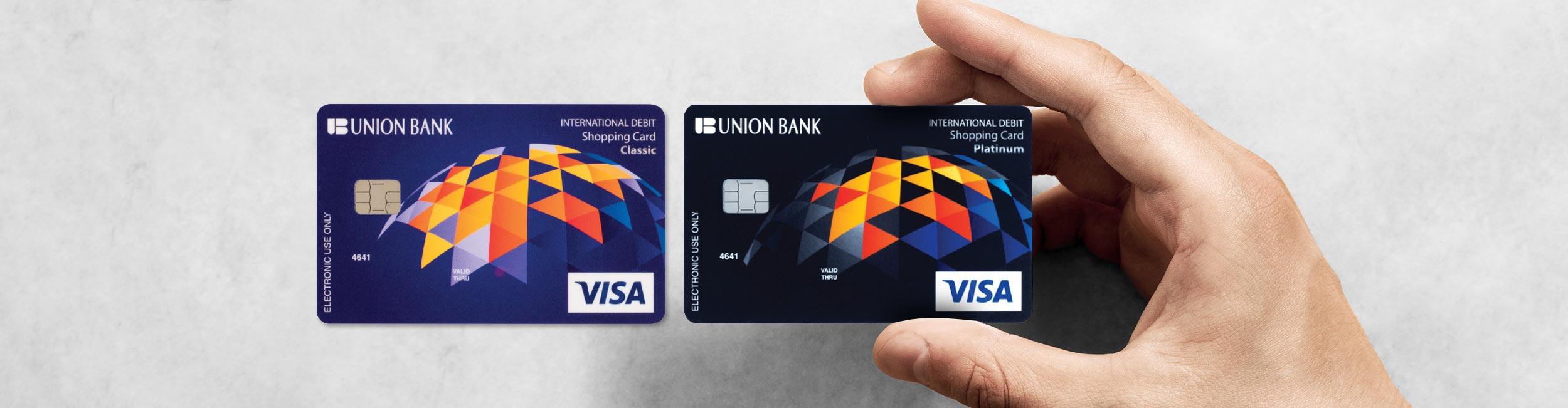 debit-cards-banner